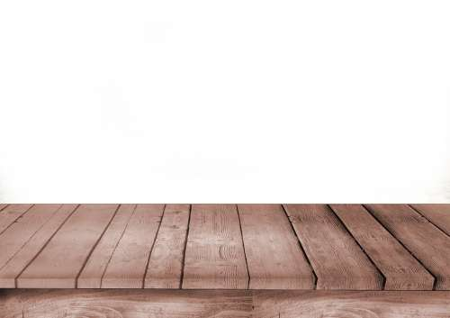 Boards Stage Theater Space Background Texture