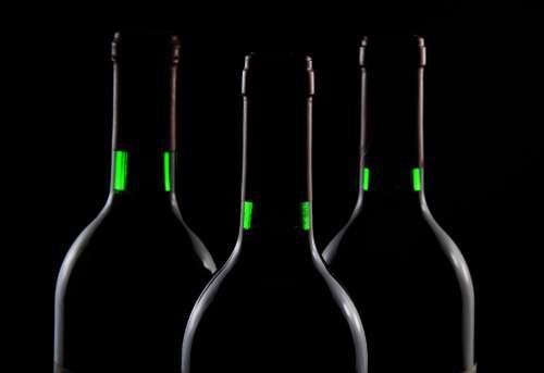 Bottle Beverage Wine Drink Alcohol Alcoholic