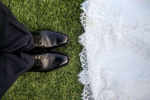 Bride Groom Matrimony Wedding Marriage Ceremony