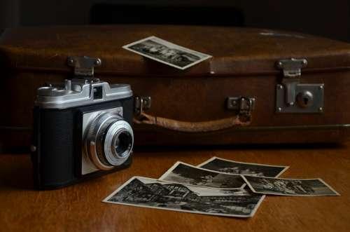 Camera Photos Photograph Polaroid Photos Images