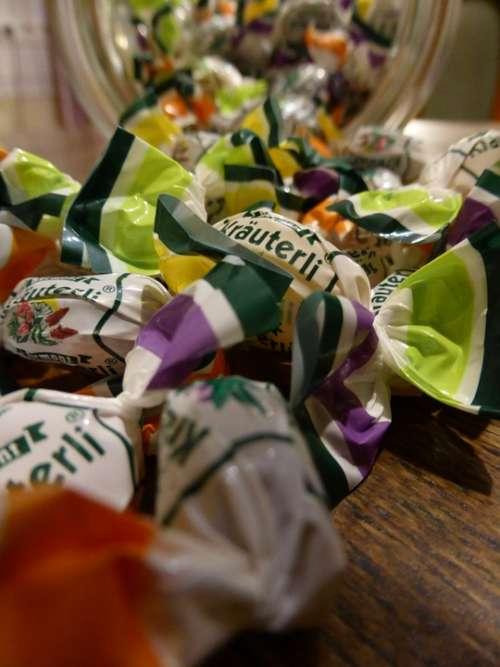 Candy Cough Drops Cough Medical Suck Health