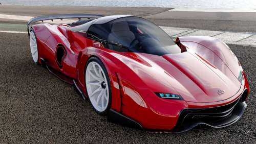 Car Concept Vehicle Speed Auto Transportation