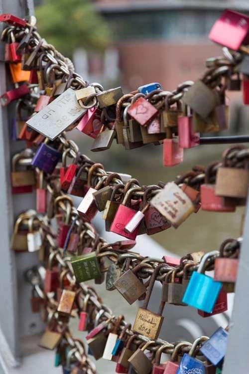 Castles Padlock Love Icon In Love Padlocks Romantic