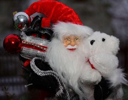 Christmas Deco Christmas Motif Advent