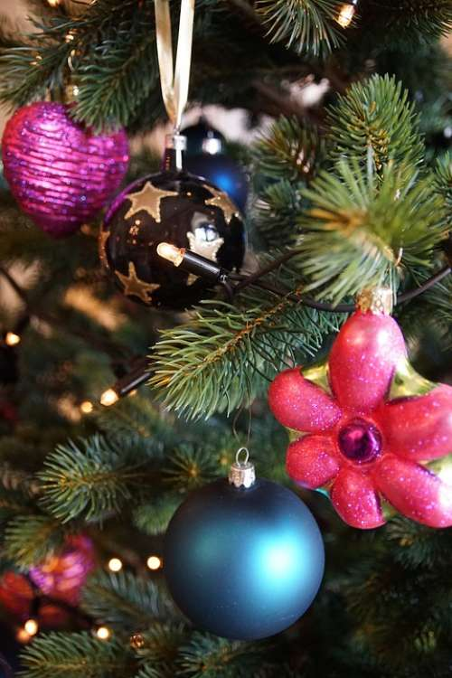 Christmas Decorations Christmas Christian Jewelry