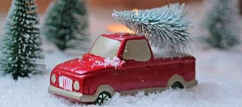 Fir Tree Christmas Christmas Tree Christmas Motif