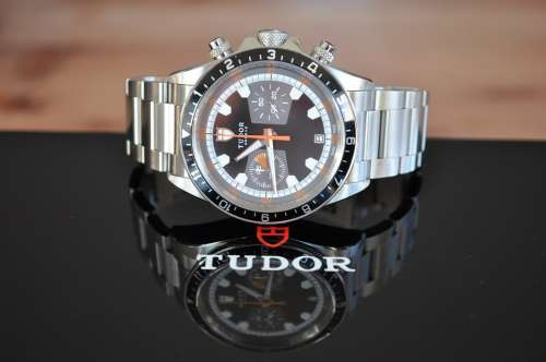 Clock Luxury Jewellery Lifestyle Time Of Style