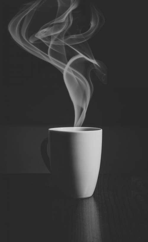 Coffee Mocha Espresso Cappuccino Beverage Drink