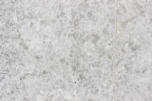 Concrete Wall Grunge Concrete Wall Cement Grey