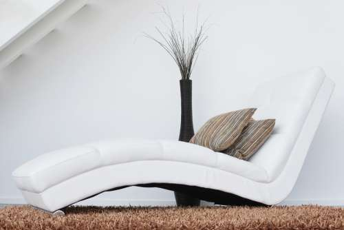 Couch Sofa Furniture Furniture Pieces Relax