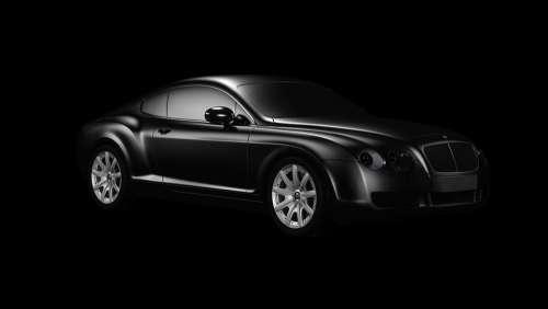 Coupe Limousine Pkw Auto Vehicle Dare