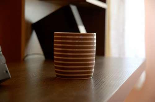 Cup Mug Coffee