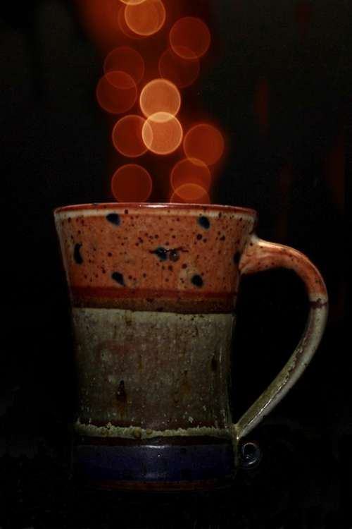 Cup Coffee Coffee Cup Drink Cappuccino Coffee Mugs