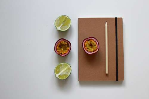 Diary Remove Healthy Diet Nutrition Fruit Health