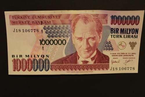 Dollar Bill Currency Bills Paper Money Finance