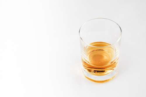 Drink Alcohol Cup Whiskey The Drink