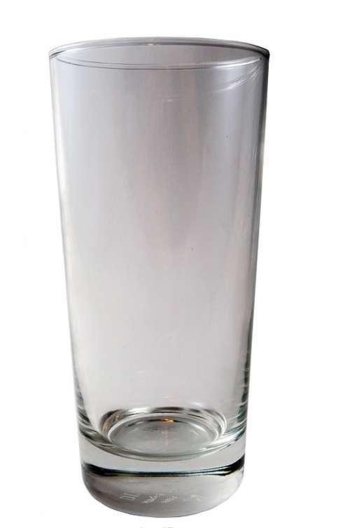 Drinking Glass Glass Drink Water Glass