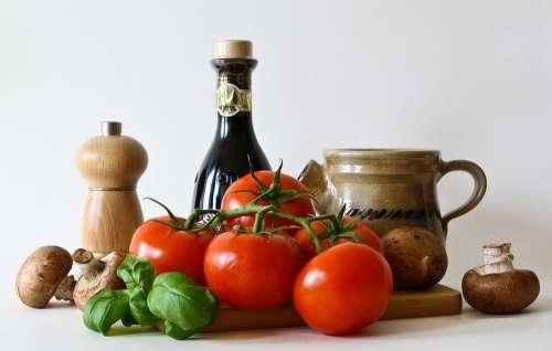 Eat Food Vitamins Vegetables Nutrition Feed