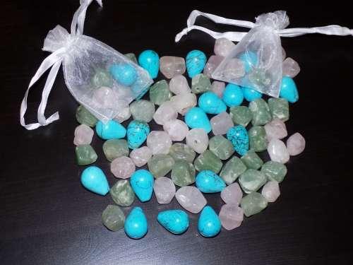 Energy Gems Gems Stones Luck