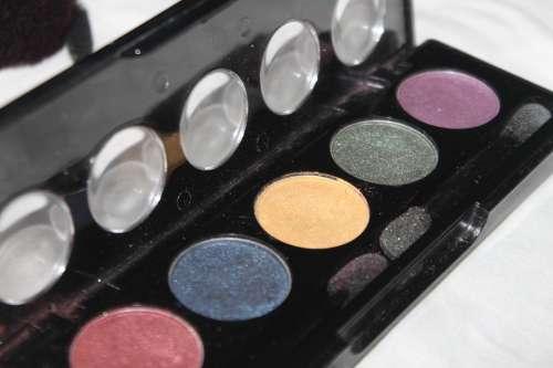 Eye Shadow Makeup Eye Makeup Shadow Cosmetics