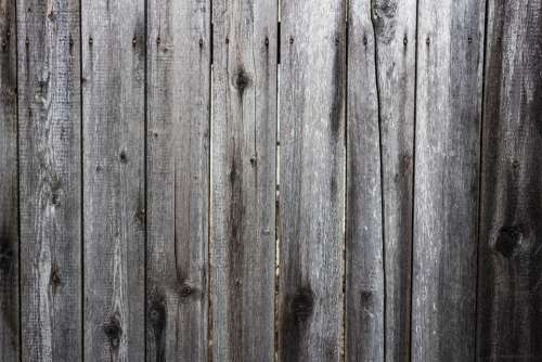 Fence Wood Fence Wood Texture Background