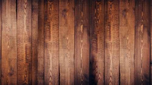 Floor Wood Hardwood Floors Wooden Planks