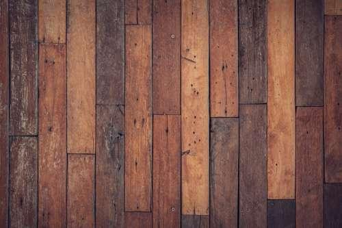 Floor Parquet Pattern Wood Wooden Floor