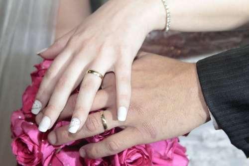 Grooms Married Alliances