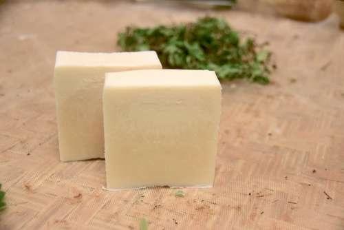 Handmade Soap Soap Handmade Cosmetic Toiletries