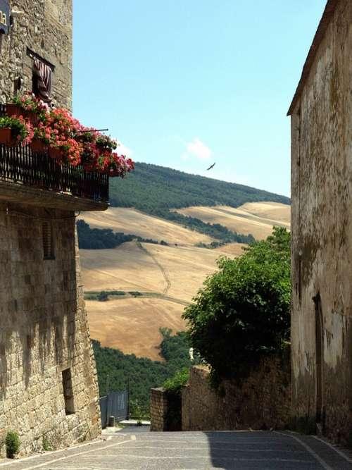 Happisburghcommon Country Puglia The Board Apennine