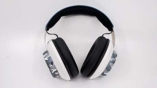 Headphone Headphones Headset Over-Ear Headphones