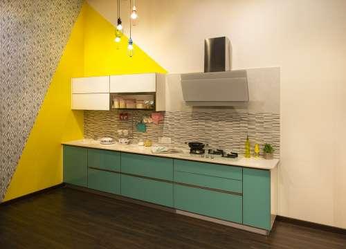 Home Modularkitchen Kitchen Kitchendesign