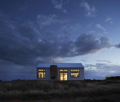 House Cabin Cottage Architecture Home Building