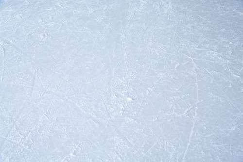 Ice Rink Background Sports Winter Snow Hockey