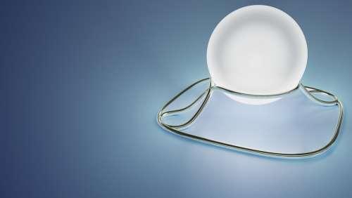 Lamp Light Lighting Energy Design Glass