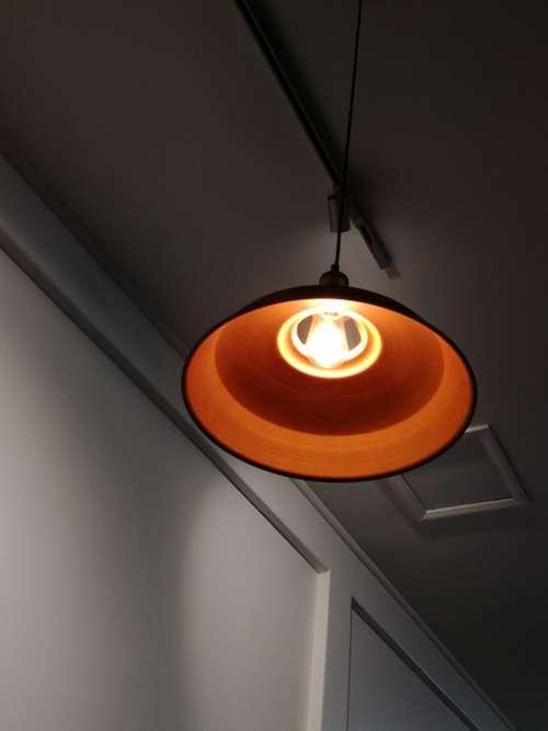 Light Indoors Interior Living Lifestyle