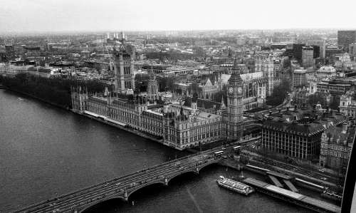 London House Of Commons Government British Uk