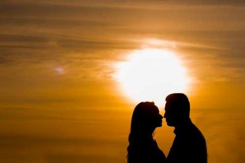 Love Boyfriends Heart Romantic Valentines Day