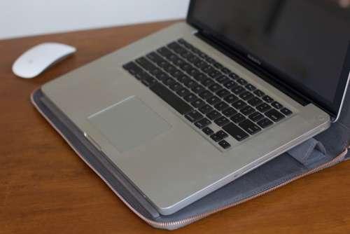 Magic Mouse Apple Mouse Incase Case Technology