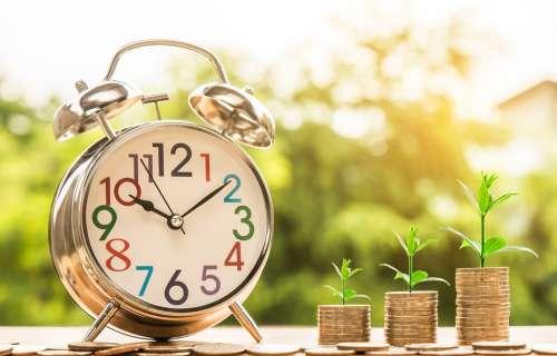 Money Finance Business Success Exchange Financial