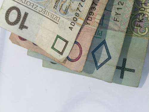 Money Safe The Greenback Currency Pay Finance