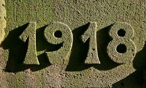 Monument World War Commemorate War War Memorial