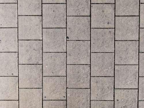 Pavement Stone Pattern Texture Paving Ground