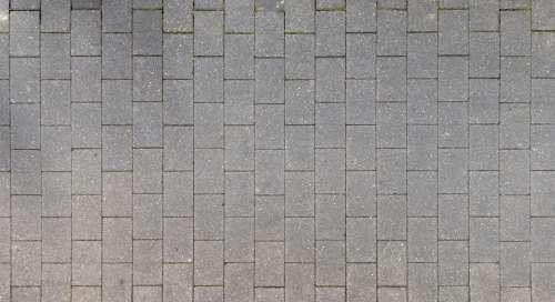 Pavement Stone Texture Surface Pattern Block