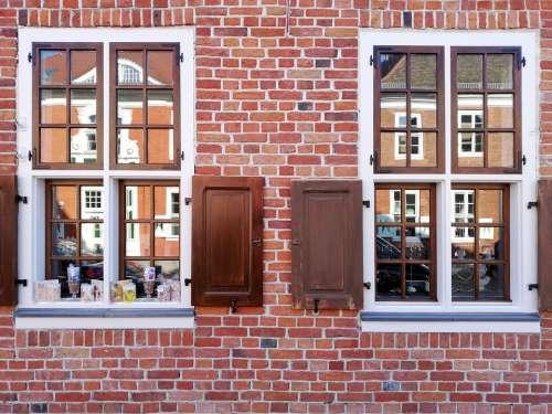 Potsdam Dutch Quarter City Places Of Interest