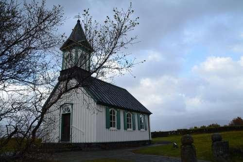 Religion Church Architecture Prayer