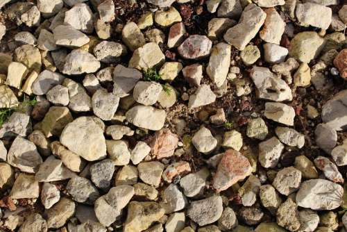 Rocks Background Wallpaper Texture Pattern Nature