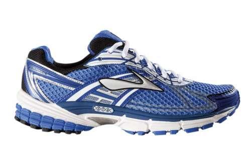 Running Shoe Shoe Brooks Highly Functional Run