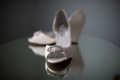 Shoes High Heels Wedding Wedding Shoes