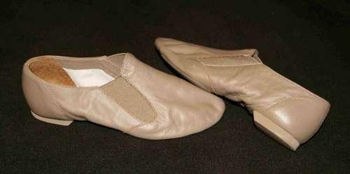 Shoes Dance Gymnastics Acrobatic Performer